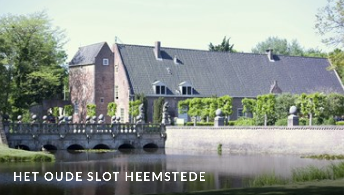 img-client-slotheemstede